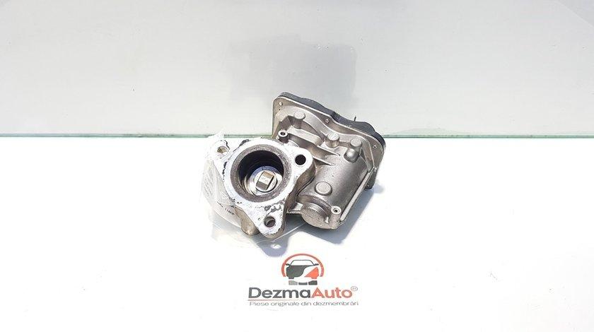 Egr, Renault Kangoo 2, 1.5 dci, K9KF646, 8201143495