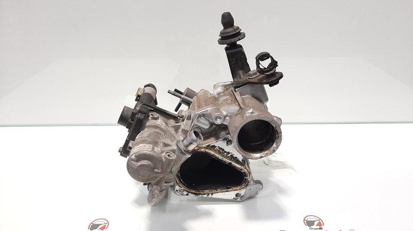 Egr, Renault Megane 3 [Fabr 2008-2015] 1.5 dci, K9KR846, 8200836385 (id:431576)