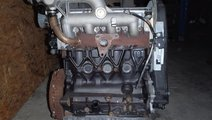 Egr Renault Scenic, Megane 1.9 dci cod F8T