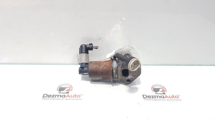 Egr, Seat Leon (1M1) 1.6 benz, BCB