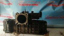 Egr toyota rav 4 motor 2.2 d-4d 177cp 2ad-ftv