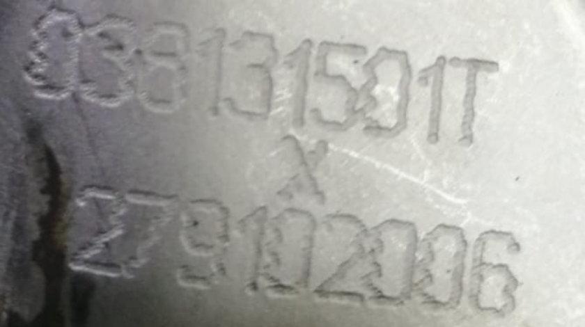 EGR Volkswagen 1.9 TDI 038131501T