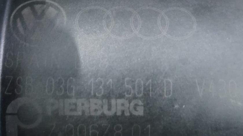 EGR Volkswagen / Seat / Skoda 1.9 / 2.0 TDI 03G 131 501 D / 03G131501D