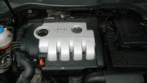 Egr Vw Passat B6 2.0 TDI combi model 2008