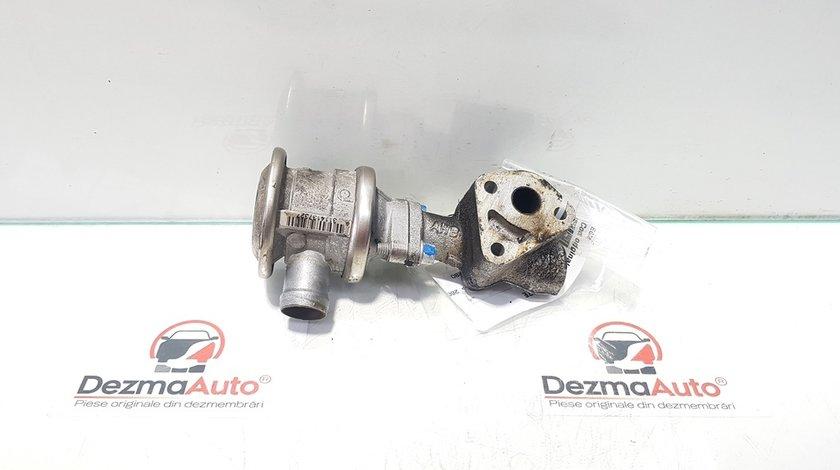 Egr, Vw Passat Variant (3B6), 1.8 turbo, 06B131817E