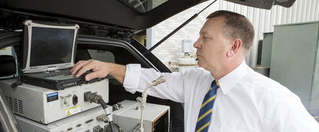 El e omul care a provocat cel mai mare scandal din istoria VW