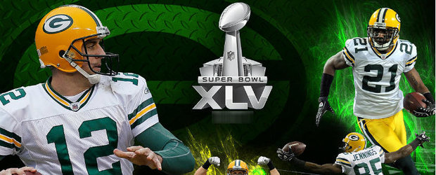 Ele sunt cele mai tari reclame auto facute special pentru Super Bowl 2012