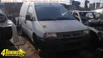 Electrice Fiat Scudo 2000 1905 cmc 1 9 d 51 kw 69 ...