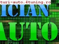 Electrician auto diagnoza auto incarcare freon auto