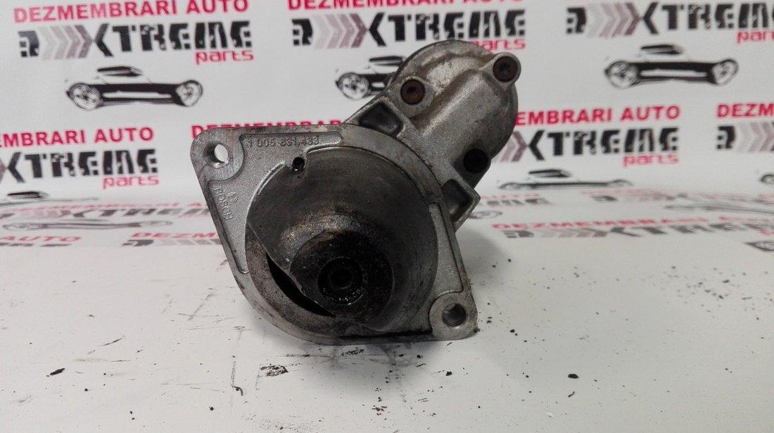 electromotor 0001107429 pentru Opel Corsa C 1.3cdti tip z13dt