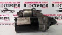 electromotor 0001107437 pentru Opel Corsa C 1.3cdt...