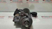 Electromotor 02E911024A, Vw Touran (1T3) 2.0tdi