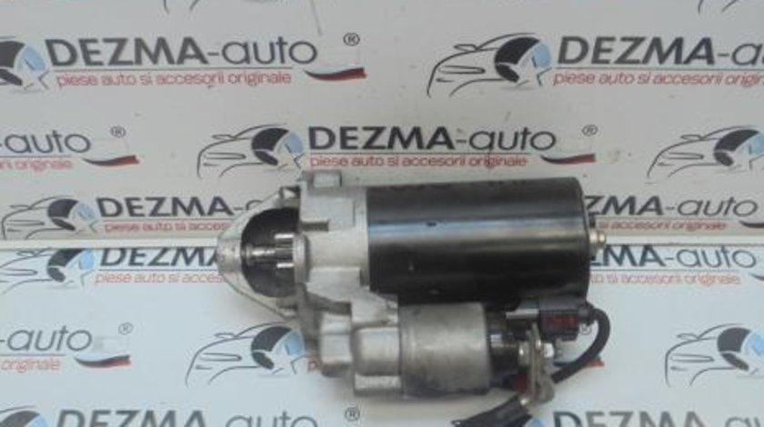 Electromotor, 03G911023A, Audi A4 (8EC, B7) 1.9tdi