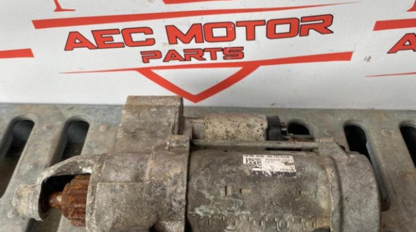 Electromotor 03L911024B 2.0tdi Audi A4 B8