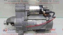 Electromotor 03L911024B, Audi A4 (8K, B8) 2.0tdi, ...