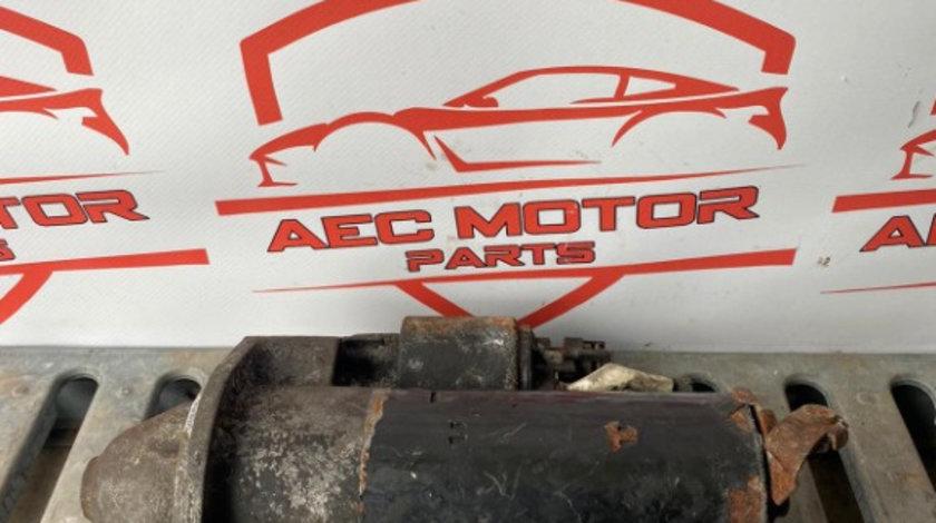 Electromotor 068911024G Audi A4 B6 1.9 tdi