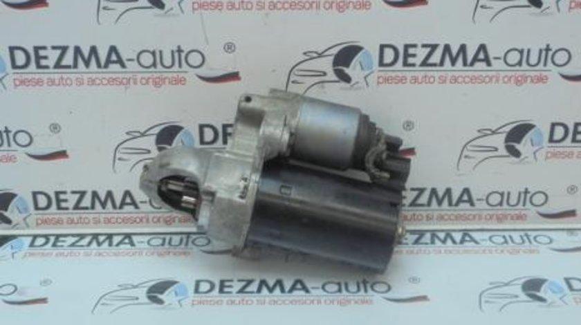 Electromotor, 06E911023C, (cutie automata) Audi A6, 2.4B
