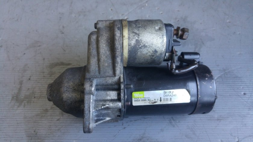 Electromotor 1.0b 1.2 b 1.4 b 09115191 opel agila a astra f astra g astra h combo corsa a corsa c corsa