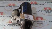 Electromotor 1.3 CDTI OPEL ASTRA J 2009-2014