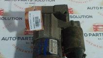 Electromotor 1.5 DCI RENAULT MEGANE 2 2004-2008