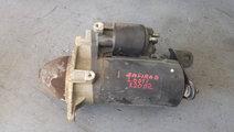 Electromotor 2.0 dti x20dtl opel zafira a 00011090...
