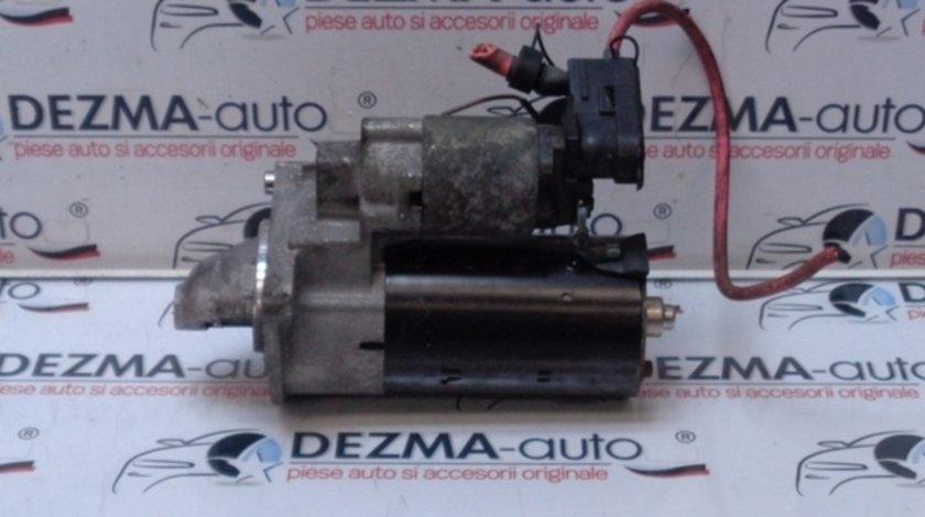 Electromotor, 20070205, Alfa Romeo GT, 1.9jtd