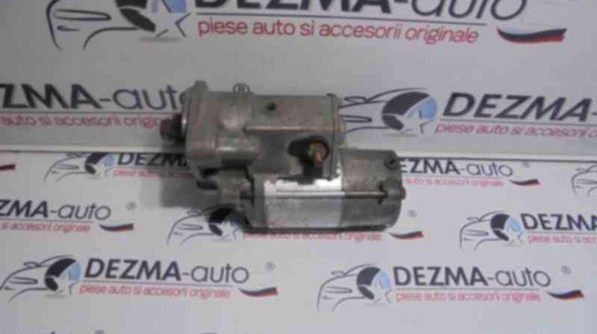 Electromotor 2280007801, Rover Rover 75 (RJ) 2.0cdti