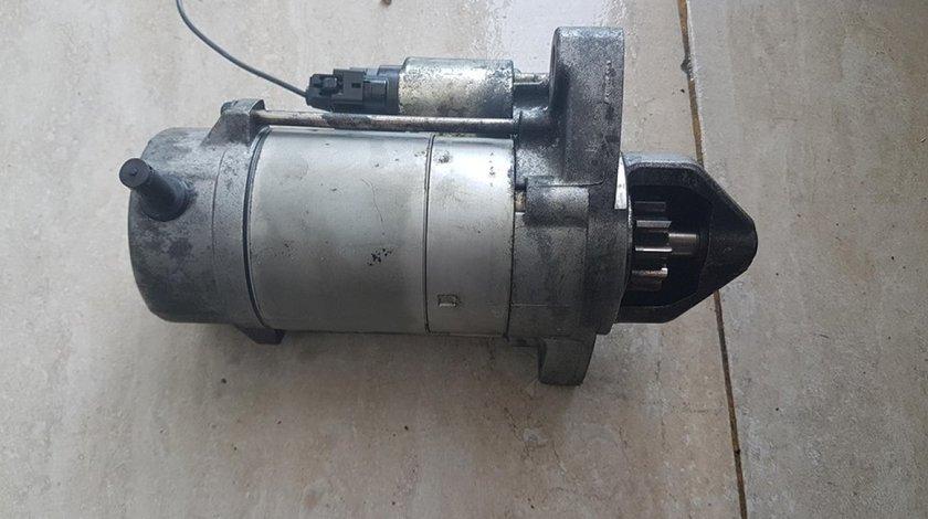 Electromotor 28100-0r010 toyota rav 4 2.2 d-cat 2ad-ftv 136 cai