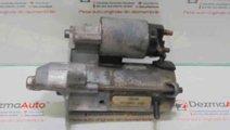 Electromotor, 2S6U-11000-EC, Ford Fusion (JU) 1.6 ...