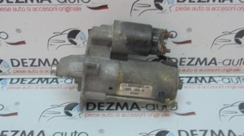 Electromotor, 3M5T-11000-CE, Ford Focus 2,1.6tdci