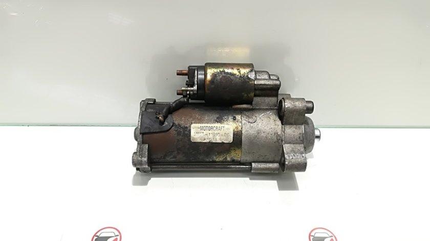 Electromotor, 3M5T-11000-DC, Ford Kuga 2.0 tdci din dezmembrari