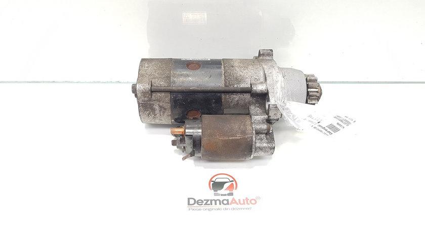 Electromotor 5 vit man 4x4 233008H801 Nissan X-Trail (T30) [Fabr 2001-2007] 2.2diesel YD22DDT (id:411716)