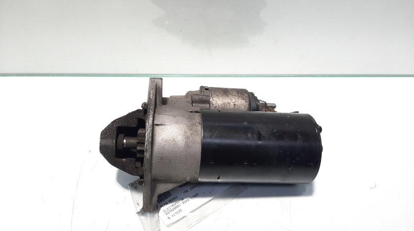 Electromotor 5 viteze, cod 0001108234, Alfa Romeo GT (937) 1.9 jtd, 937A5000