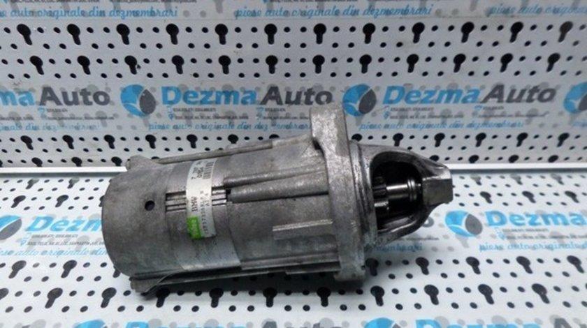 Electromotor 7787364, Bmw 3 Touring E46 (id.155058)