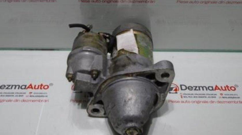 Electromotor 8971891181, Opel Astra G, 1.7dti