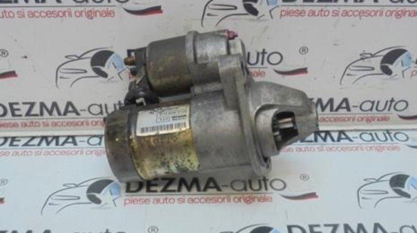 Electromotor 8971891181, Opel Astra H, 1,7cdti