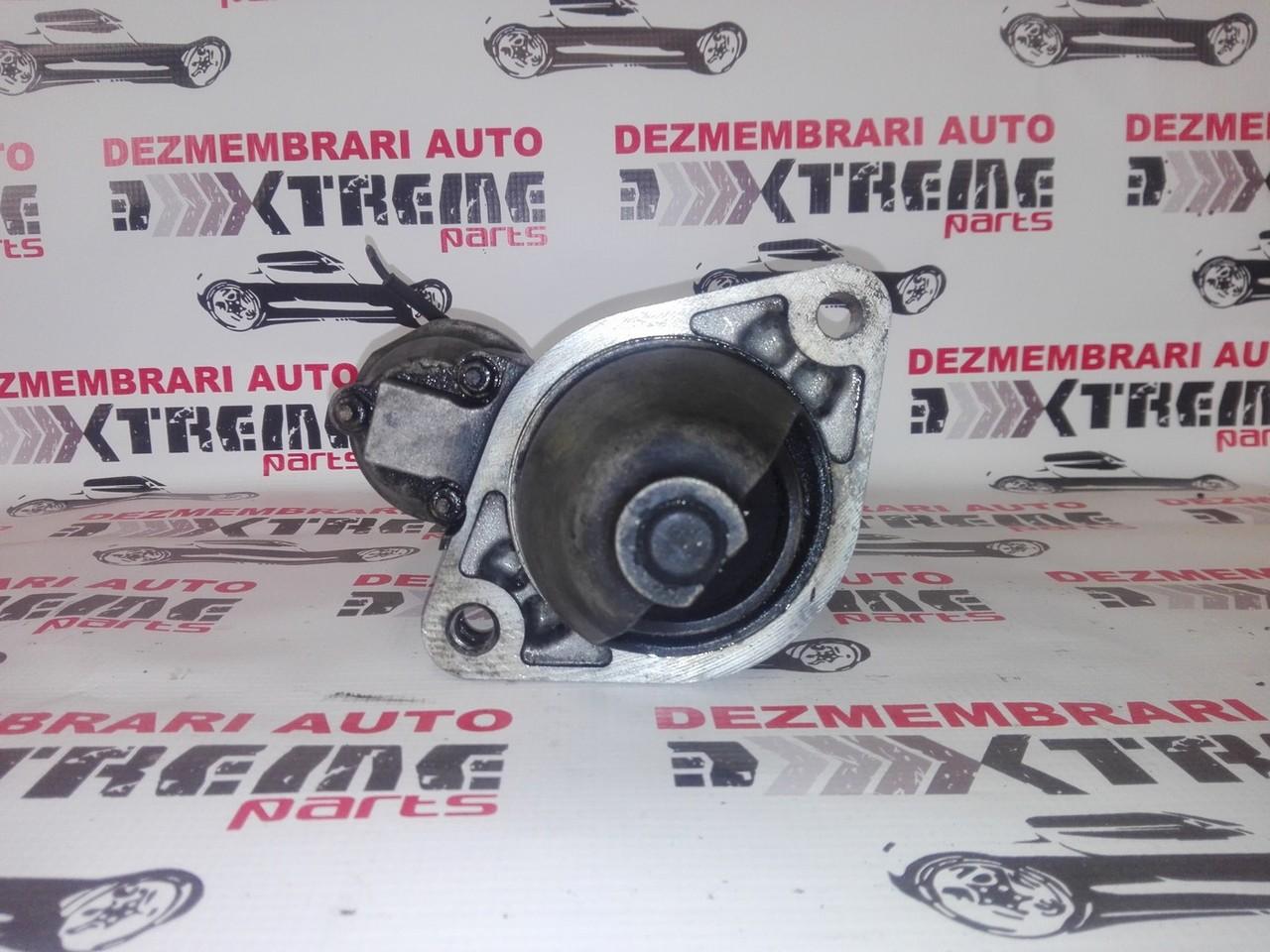 electromotor 8971891181 pentru Opel Astra 1.7cdti tip z17dtl