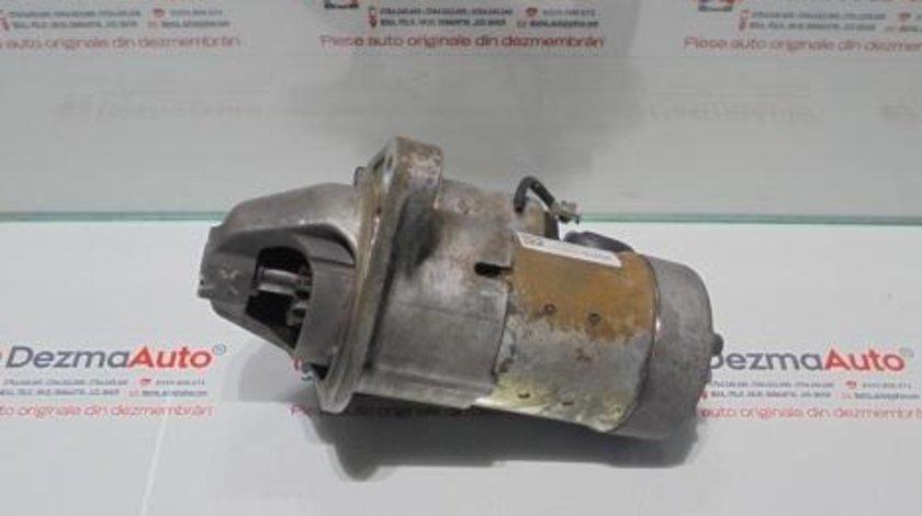 Electromotor, 8980147432, Opel Astra H combi, 1.7cdti