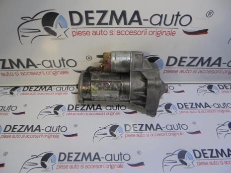 Electromotor 9646972280, Peugeot 307 SW