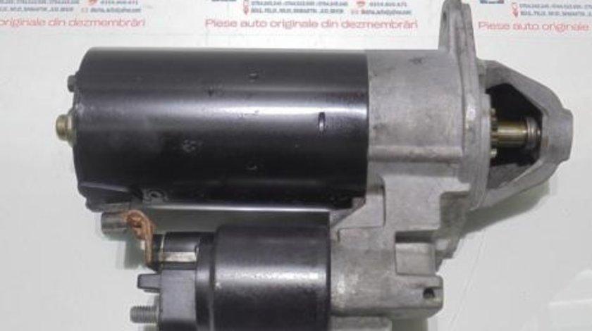 Electromotor, A0051511601, Mercedes Vaneo, 1.7cdi
