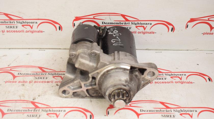 Electromotor Audi A2 1.6 FSI BAD 02T911023G 565