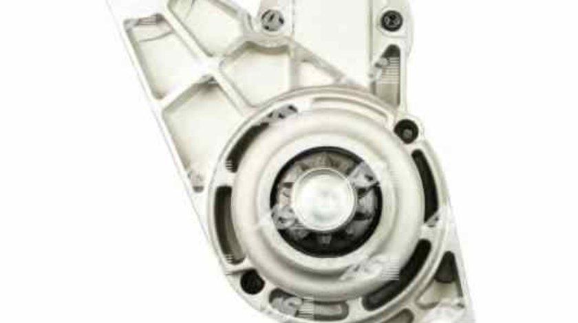 Electromotor AUDI A2 8Z0 AS-PL S3090