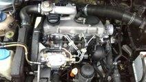 Electromotor Audi A3 1.9 tdi cod motor ALH