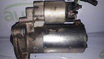Electromotor Audi A3 (8P): 2003-2012 1.2 FSI/TFSI/...