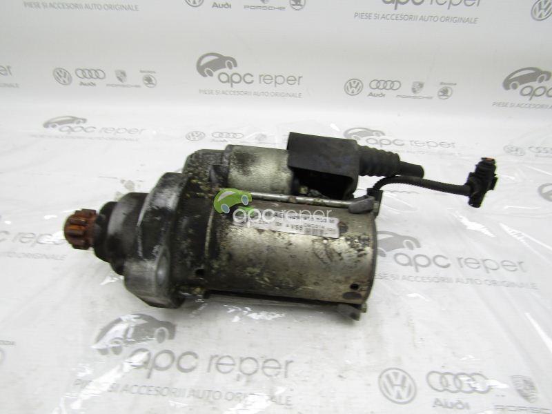 Electromotor Audi A3 8P/ TT 8J / Jetta / Passat / Tiguan/ Touran - 1.6 FSI - Cod: 02M911023G
