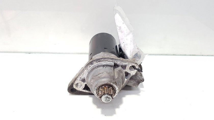 Electromotor, Audi A3 (8P1) 2.0 fsi, AXW (id:381304)