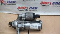Electromotor Audi A3 8V 2012-2020 02Z911024Q