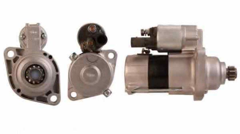 Electromotor AUDI A3 Sportback 8PA ELSTOCK 25-3220