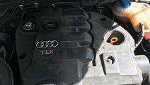 Electromotor Audi A4 B6 1.9AVF