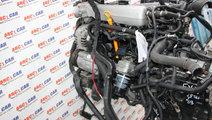 Electromotor Audi A4 B6 8E 1.8 T cod: 09A911023 20...